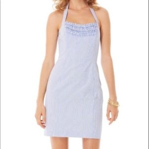Lily Pulitzer Maureen dress